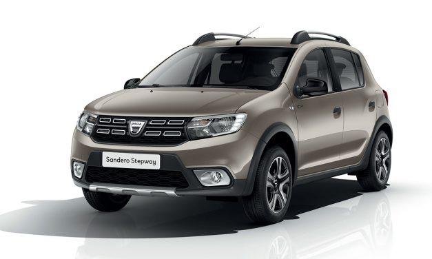 Dacia günde 40 TL'ye araç sahibi yapıyor