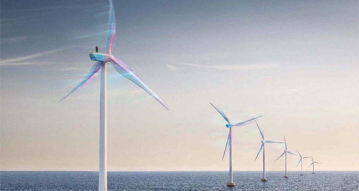 Mobil Oil Türk, ICCI 2019 enerji, çevre fuarı ve konferansı'nda!