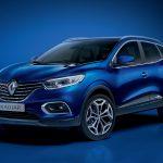 Renault sıfır faiz kampanyası ile herkesi otomobil sahibi yapacak
