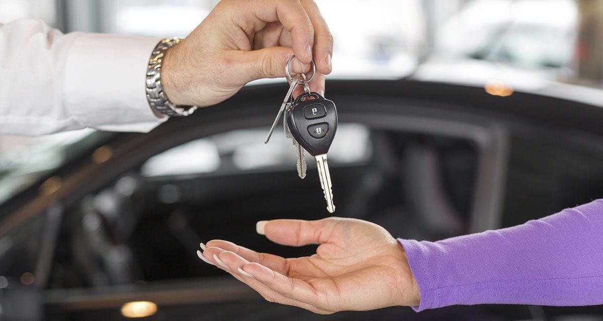 Araç Kiralamada KDV oranları düşerse sektör canlanır