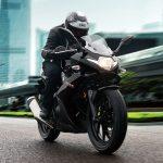 Suzuki'den yaza özel motosiklet kampanyası