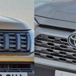 Toyota ve Suzuki otonom sürüş için güçlerini birleştirdi