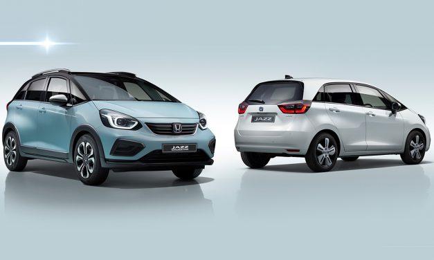 Honda, 2022 yılında bütün modellerine hibrit ve elektrikli seçeneği sunacak