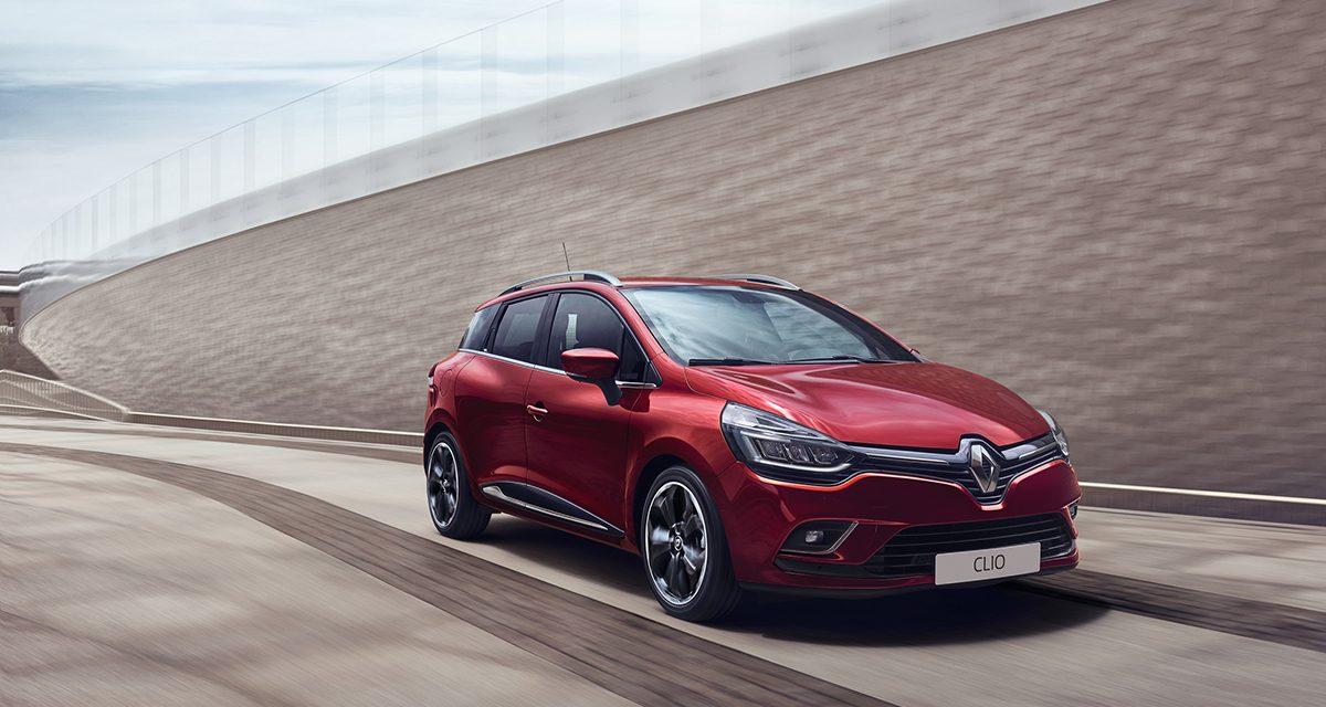 Aralık ayında herkes Renault sahibi olabilecek