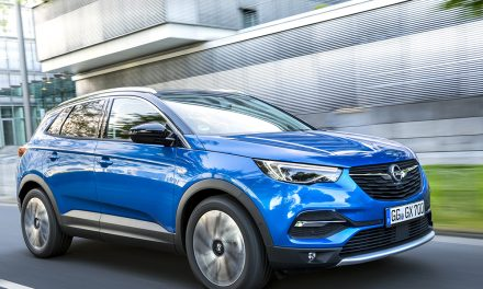 Opel'den yeni yıla özel kampanya!