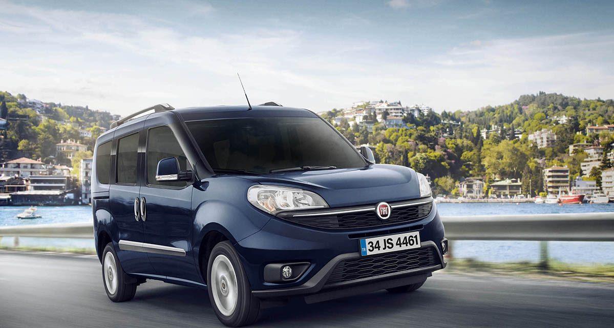 Fiat 10 Bin peşinle araç sahibi yapıyor
