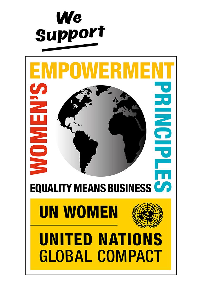 Seger Kadının Güçlenmesi Prensipleri Platformu