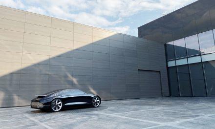 Hyundai mobilite global inovasyon merkezini kuruyor