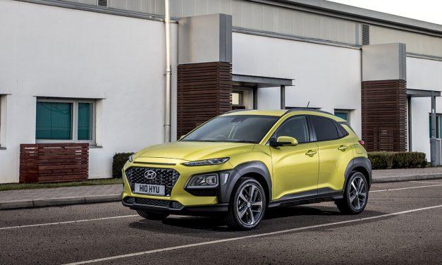 Hyundai, araç alanlara 3 ay ödemeleri erteledi