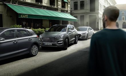 Hyundai, evden araç satışı hizmeti başlattı