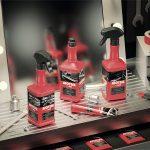 Motul'ün otomobil bakım ve temizlik ürünleri de artık Türkiye'de