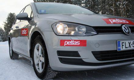 Petlas MultiAction her mevsimde iddialı!