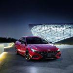 Hyundai Elantra N Line ile aradığa ruha kavuştu