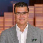 Borusan Otomotiv'e SAP Türkiye'den ödül