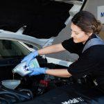 Aracınızın kış bakımında dikkat etmeniz gereken 10 detay