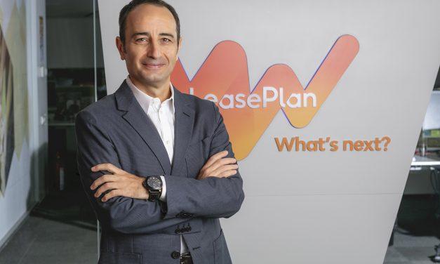 LeasePlan, EsnekPlan ile ödemeyi kolaylaştırdı