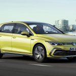 Yeni Volkswagen Golf, bu ay ülkemizde tanıtılacak