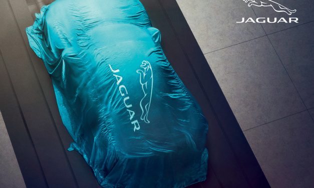 Jaguar Land Rover karbon ayak izini sıfıra indirecek