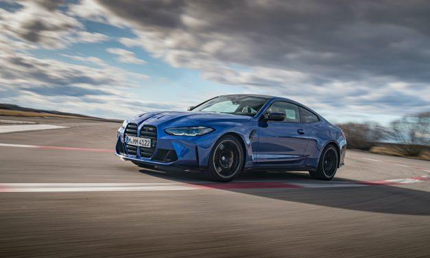 510 beygirlik BMW'ler 2.4 Milyon TL'ye geldi