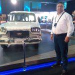 Vefat İlanı | Gazeteci Levent Çezik hayatını kaybetti