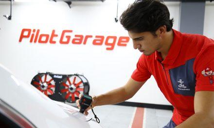 Pilot Garage: TSE Belgesi olmayan yerde ekspertiz yaptırmayın