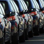 OSD açıkladı ilk beş ayda üretim yüzde 23 arttı