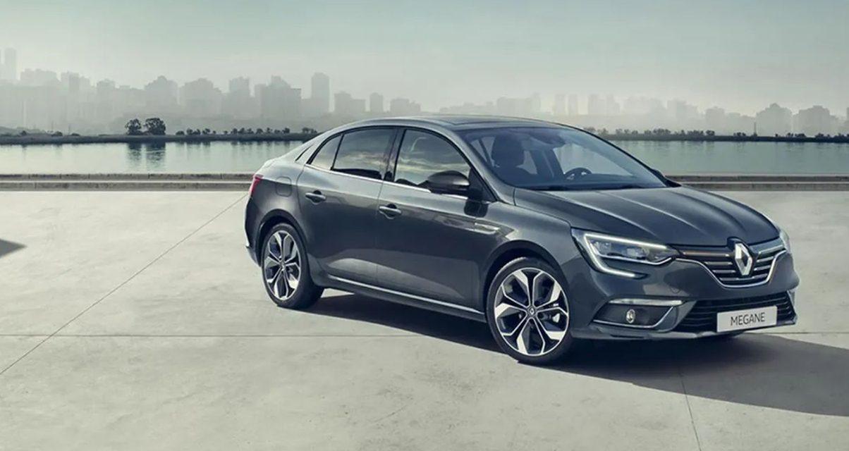 Karsan, Renault Megane Sedan için 800 kişi işe alacak