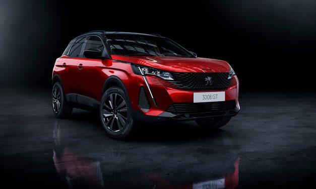 Şimdi yeni bir Peugeot almanın tam zamanı