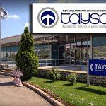 TAYSAD'dan 16,5 Milyon TL'lik iyileşme projesi