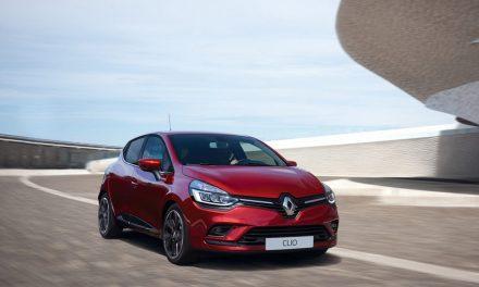 Aylık 1500 TL'ye Renault sahibi olabilirsiniz