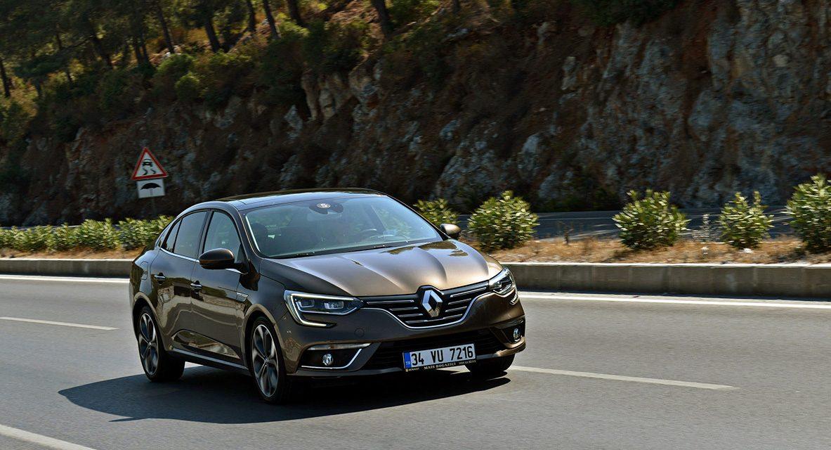 Renault ve Dacia modellerinde Şubat'ta da fırsatlar devam ediyor