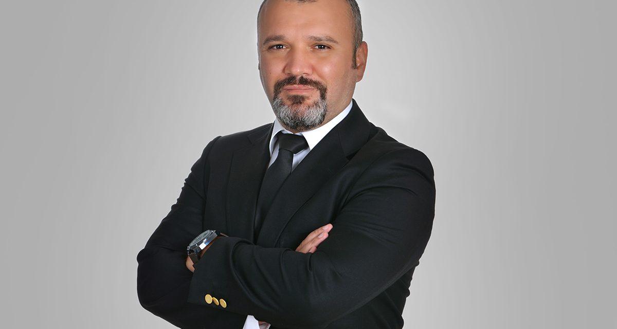 Karsan'da Ar-Ge'nin başına Barış Hulisioğlu geçti