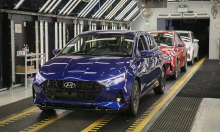 Hyundai, Ali Kibar'ın hisselerini alıyor