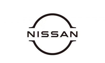 Nissan'da yeni ayda dört yeni atama