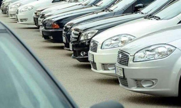 CarDATA açıkladı otomotiv sektöründe kırılma 1 Temmuz'da yaşanacak!